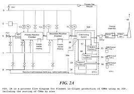 western unimount plow wiring diagram western image western unimount plow wiring diagram images on western unimount plow wiring diagram