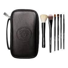 <b>Classic Brush</b> Collection Saipan   Makeup Accessories   DFS   T ...