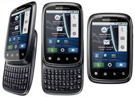 Los mejores y los peores teléfonos de todos los tiempos