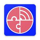 Abridge - Record Your <b>Health</b> Conversations - Apps on Google Play