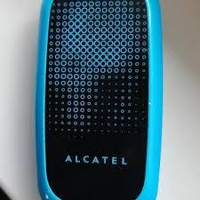 Мобильный <b>телефон Alcatel</b> 2008g – купить в Видном, цена 800 ...
