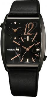 <b>Женские</b> наручные <b>часы Orient</b> — купить на официальном сайте ...