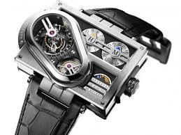 6 strange expensive watches business insider harry winston histoire de tourbillon 3 622k
