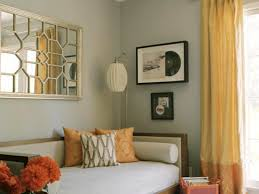 awesome guest room ideas daybed 11 upon interior home inspiration with guest room ideas daybed charming small guest room office