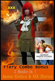 373 erotic lesbian stories books found. Fiery Combo Bonus 3d. Fiery Combo Bonus 3d Anime Hentai Manga amp Lesbian Erotic Stories 15. Author Torri Tumbles