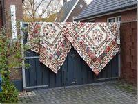 400+ Best <b>Quilts</b>: Display images in 2020 | <b>quilts</b>, <b>quilt</b> display, <b>quilt</b> ...