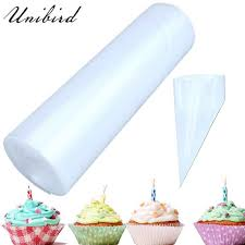 Unibird 8Pcs/Set Stainless Steel <b>Pastry Nozzles</b> for Cream with ...