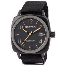Наручные <b>часы BRISTON 14240</b>.<b>PBAM</b>.<b>B</b>.<b>4</b>.<b>NB</b>