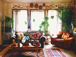 1000 ideas about hipster living rooms on pinterest blogger home hipster rooms and mid century modern bohemian style living room
