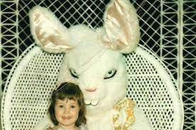 Image result for easter gone wrong