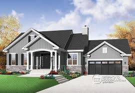 images about Craftsman  amp  Northwest Home Designs on Pinterest       images about Craftsman  amp  Northwest Home Designs on Pinterest   House plans  Open Floor Plans and Craftsman