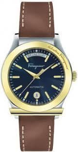 Наручные <b>часы Salvatore Ferragamo</b> (<b>Сальваторе Феррагамо</b> ...