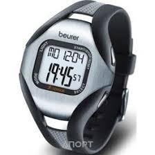 <b>Beurer PM18</b>: Купить в Москве - Цены магазинов на Aport.ru