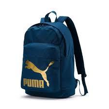 Купить ремень <b>puma</b> от 165947 руб — бесплатная доставка ...