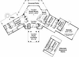 Home Plan Styles   Page Aberdeen Home Plan