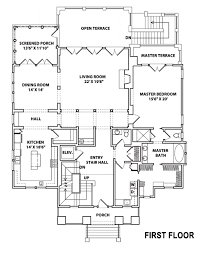 images about Layout Floor Plans on Pinterest   Kitchen       images about Layout Floor Plans on Pinterest   Kitchen Banquette  House plans and Decor Pad