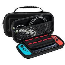 New <b>Portable</b> EVA <b>Shell Protective</b> Carrying Bag <b>Hard</b> Travel <b>Case</b> ...
