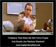 right meow on Pinterest | Super Troopers, Movie and Funny Movies via Relatably.com