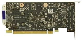 <b>Dell Quadro P400</b> 2GB 3 mDP(Precision 3420) *Same as 490-BDZY ...