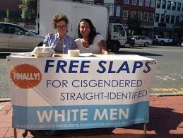 Image result for straight white men