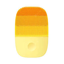 inFace MS - 2000 Electric Sonic Facial Cleansing Brush Massage ...