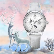 <b>Мужские часы L'Duchen</b> купить в Москве недорого в интернет ...