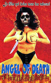 Angel of Death (1998) Der Todesengel