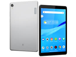 <b>Планшет Lenovo Tab M8</b> HD. Обзор от Notebookcheck ...