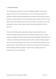 shadow boxing essay