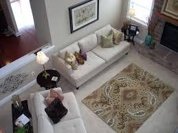 interesting kitchen floor rugs buy anji