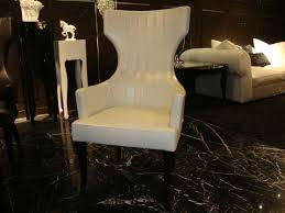 butterfly dining chair de javu dining room living room furniture pune
