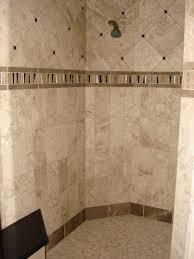 bathroom shower tile design color combinations: bathroom tile ideas bathroom brown color combination for house