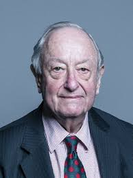 Anthony Lester, Baron Lester of Herne Hill