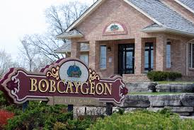 join our team fenelon falls bobcaygeon on kawartha north family bobcaygeon