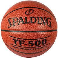 <b>SPALDING</b> баскетбольный <b>мяч</b> в Беларуси. Сравнить цены ...