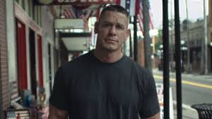 we are america ft john cena love has no labels ad council we are america ft john cena love has no labels ad council