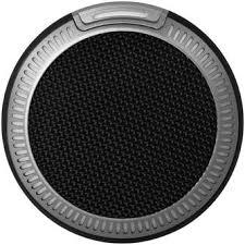 Купить <b>Портативная колонка</b> Z Project <b>MusicDealer Rare</b> Gray по ...