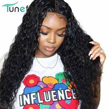 Detail Feedback Questions about <b>Body Wave Lace Front</b> Human ...