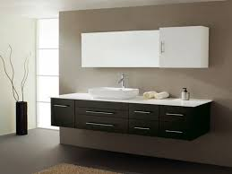 ideas custom bathroom vanity tops inspiring: virtu usa justine  single sink bathroom vanity in espresso vanity top included
