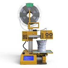 <b>Winbo Super Helper</b> SH155L review - 3D printer, laser engraver and ...
