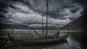 Sweeping DNA Survey Highlights <b>Vikings</b>' Surprising Genetic ...