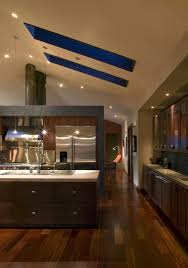 vaulted ceiling lighting ideas artificial lighting solutions amazing ceiling lighting ideas family