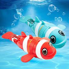 RC Submarine Mini Ship Boat Model <b>Wireless Charging Remote</b> ...