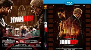 covers box sk john day high quality dvd blueray movie cover has been resized