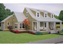 Cape Cod House Plans at eplans com   Colonial Style HomesBLUEPRINT QUICKVIEW  middot  Front  EP