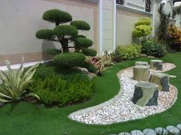 Small Picture Better Homes And Garden Landscape Design Software Garden Ideas