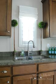 sink windows window love: i received my shade at no charge but the opinions expressed in this post are  mine i love windows by melissa