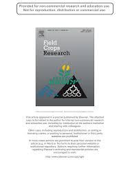 (PDF) Reactive Oxygen Species Scavenging Activity of Flavone ...