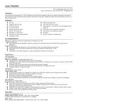 vfd assembly specialist resume sample quintessential livecareer click here to view this resume