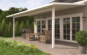 covered patio freedom properties: covered back patio designs covered back patio designs covered back patio designs